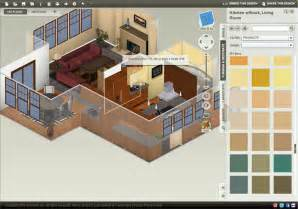 home design autodesk home style design autodesk 2017 2018 best cars reviews