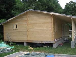 chalet habitable de 70m2 en bois en kit With sauna maison pas cher 5 chalet en kit maison en bois chalet en kit maison en