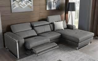 sofa verstellbar design funktionssofa ecksofa eckcouch relax garnitur stoff leder polsterecke