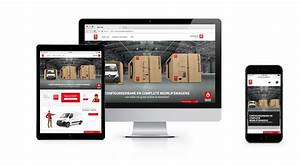 Lr Online Bestellen : renault master nu ook online te bestellen ~ Kayakingforconservation.com Haus und Dekorationen