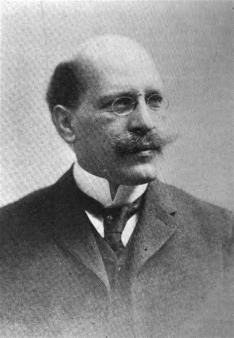 hugo muensterberg wikiquote