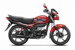2015 Hero Passion Pro Given Engine Upgrade  New Colours
