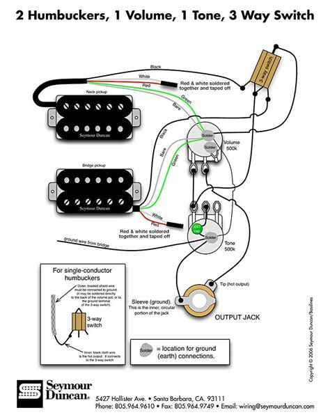 wiring diagram fender squier cyclone diagram guitars and bass