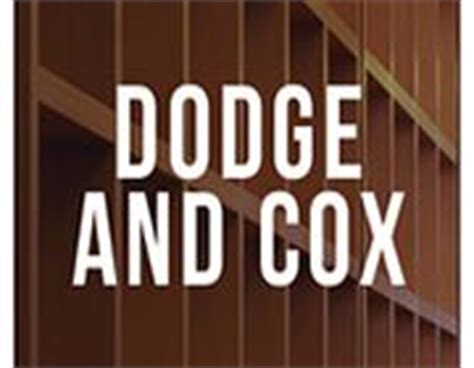 Dodge & Cox Reviews  Glassdoorcoin. Withdraw From Ira For Home Purchase. High School Math Syllabus V A Mortgage Rates. German Phonetic Alphabet Business Auto Policy. Fernandes Insurance Brockton Ma. Technical Schools In Michigan. Good Social Media Strategy Night Mba Programs. California State Penitentiary. Nova Scotia Institute Of Technology