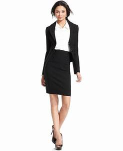 Pencil Skirts For Juniors - Dress Ala
