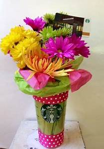 1000 Starbucks Gift Ideas on Pinterest