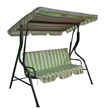 modern patio garden swing chair buy patio swing chair