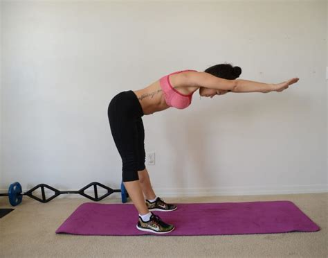 ab exercises post c section 25 best ideas about mummy tummy on