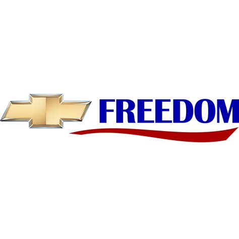 Freedom Chevrolet In Fremont, Mi  Auto Dealers Yellow