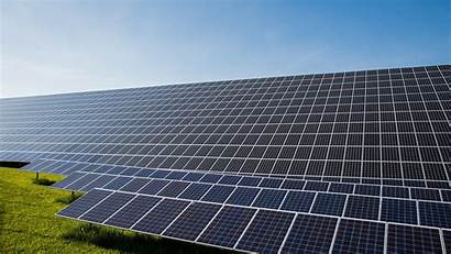 Solar Panels Wallpapers Wallpaperplay