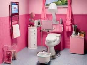 Bathroom Setting Ideas Bathroom Ideas With Color Theme