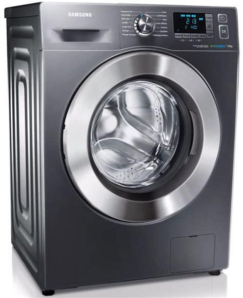 nettoyer une machine a laver le linge comment nettoyer sa machine 224 laver le linge