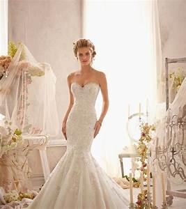 Wedding dress alterations cost perth dress online uk for Wedding dress alterations prices