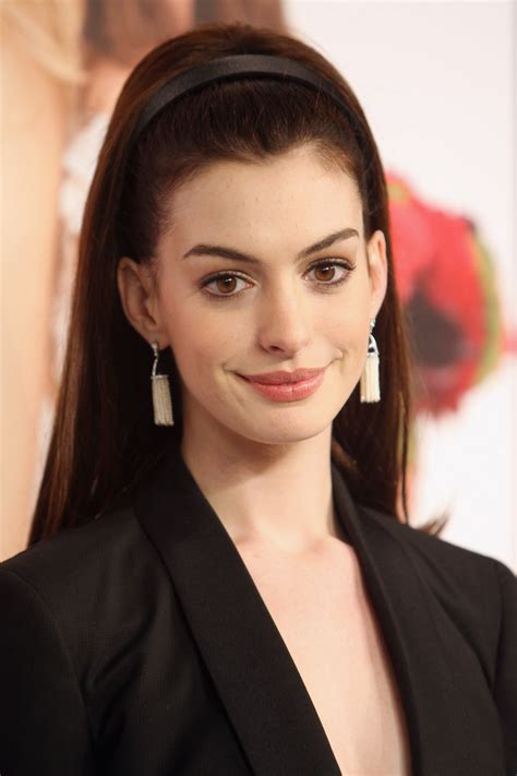 Hairstyles For Hair Black by Ponytail Hairstyles For Black Hair Hairstyle For