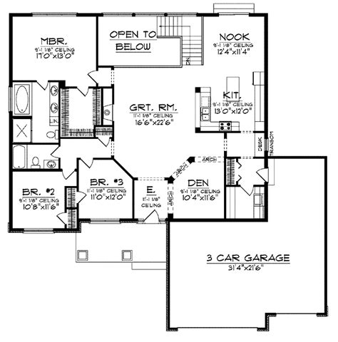 walk in closet floor plans homeofficedecoration huge walk in closet house plans