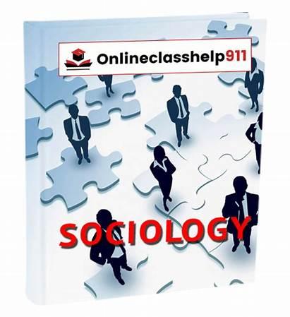 Sociology Test Take Pay Someone