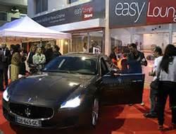 Maserati Antibes : easylounge espace presse ~ Gottalentnigeria.com Avis de Voitures