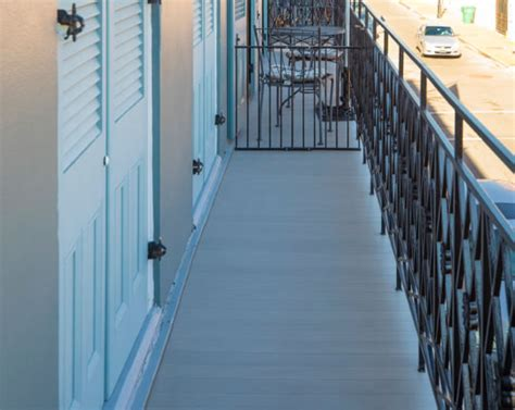 quarter aeratis porch flooring
