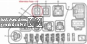 Fn 2307  Toyota Tercel Fuse Box Free Diagram