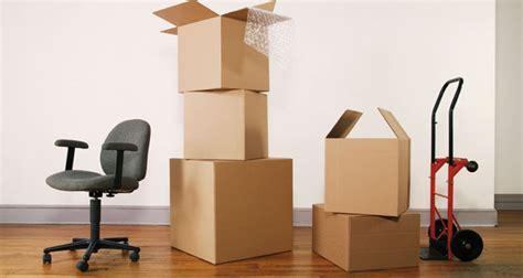 ugap mobilier bureau déménagement