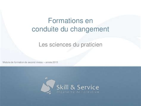changement de si鑒e social sci formations change 2