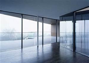 Fenster Jalousien Innen Fensterrahmen : fenster ~ Markanthonyermac.com Haus und Dekorationen