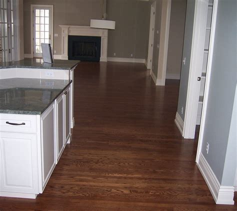 matching hardwood floors home design team r4v