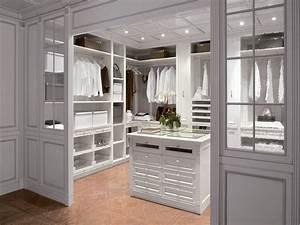 Ikea Pax System : wood closet systems ikea roselawnlutheran ~ Buech-reservation.com Haus und Dekorationen