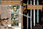 Jacobo Timerman: Prisoner Without a Name, Cell Without a ...