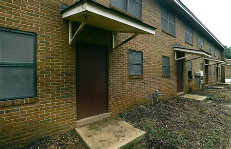 remaining cammie clagett apartments    news