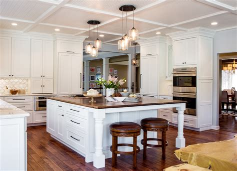 black kitchen cabinets lowes lowes kitchen cabinets in stock kitchen contemporary with