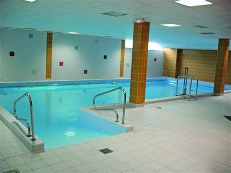 cabinet de kine avec piscine un bassin de kin 233 baln 233 oth 233 rapie activit 233 piscine