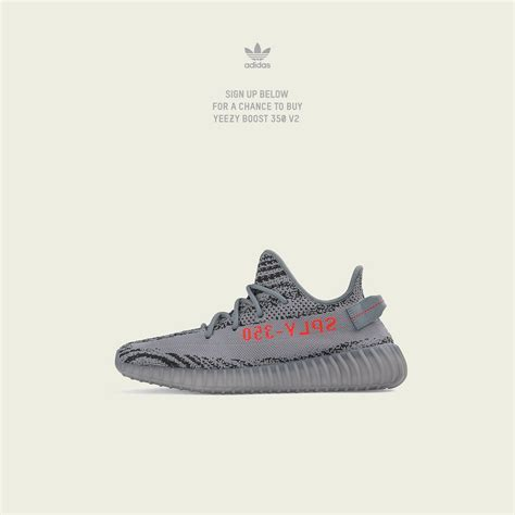 Kanye west shoes online store offer UA Yeezy Boost 350 V2