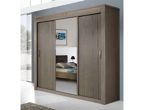 modeles armoires chambres coucher modele armoire de chambre a coucher galerie avec cuisine