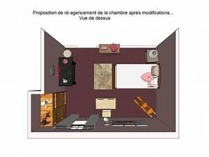 ultra book de maximesibut portfolio analyses feng shui With chambre d enfant feng shui