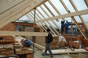 Holz Für Dachstuhl : hornbach verkauft dachst hle ~ Sanjose-hotels-ca.com Haus und Dekorationen