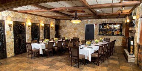 Tuscan Kitchen Salem Weddings  Get Prices For Wedding