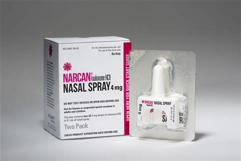surgeon general  naloxone widely  hand