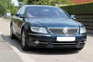 Vdb Auto : vdb 39 s auto page ~ Gottalentnigeria.com Avis de Voitures