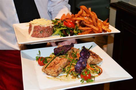 bts cuisine bordeaux brasserie l 39 orleans authentique brasserie à deux pas du