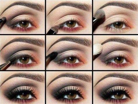 Base Paupière . MAC Cosmetics . Maquillage Yeux