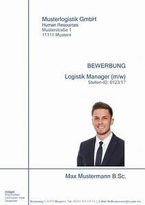 Bewerbung resume