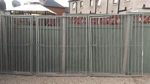 Dog runpen doors panels for sale for sale in blackrock for Dog doors for sale