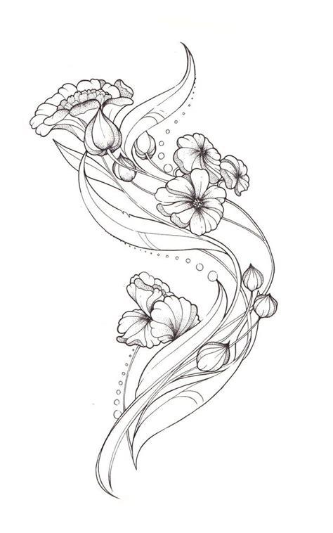 art nouveau tattoo idea pretty pinterest daniel padilla tattoo ideas  search