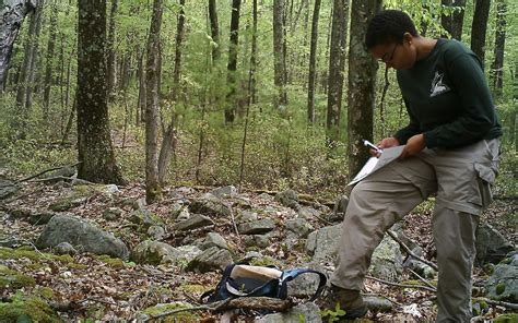 So You Want to Be a Wildlife Biologist? | Sierra Club