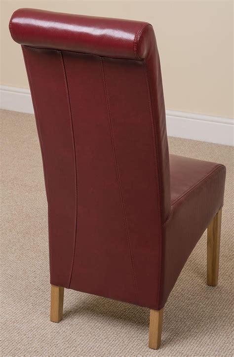 hampton solid oak  cm extending dining table