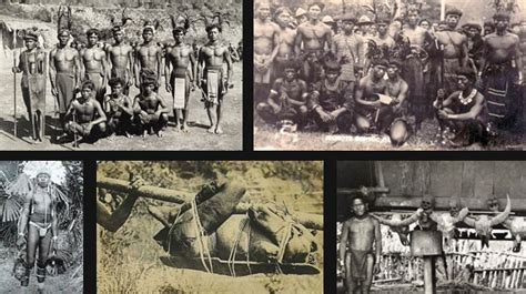 clifford histories of the tribal and the modern 28 images 10 fearless black warriors