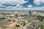 City of Springfield MO Reviews   Glassdoor