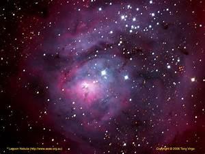 1080P Nebula - Pics about space