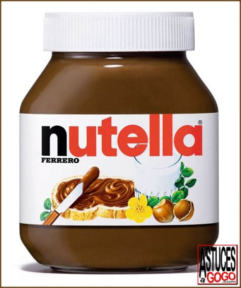 un pot de nutella prezi logo transparent 2012 187 technologie troisi 232 me groupe 5